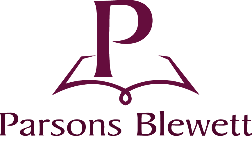 Parsons Blewett Memorial Fund